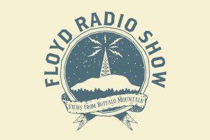 floyd-radio-show-logo-1200x800-300x200