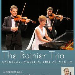 The-Rainier-Trio-copy-e1549326608559-240x240