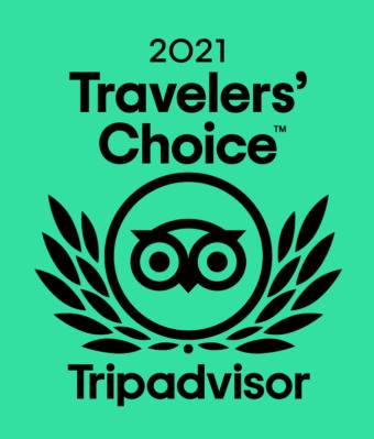 2021-travelers-choice-tripadvisor