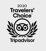 tripadvisor-travelers-choice-award